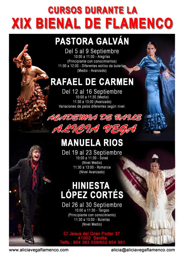 cursos-19-bienal-flamenco